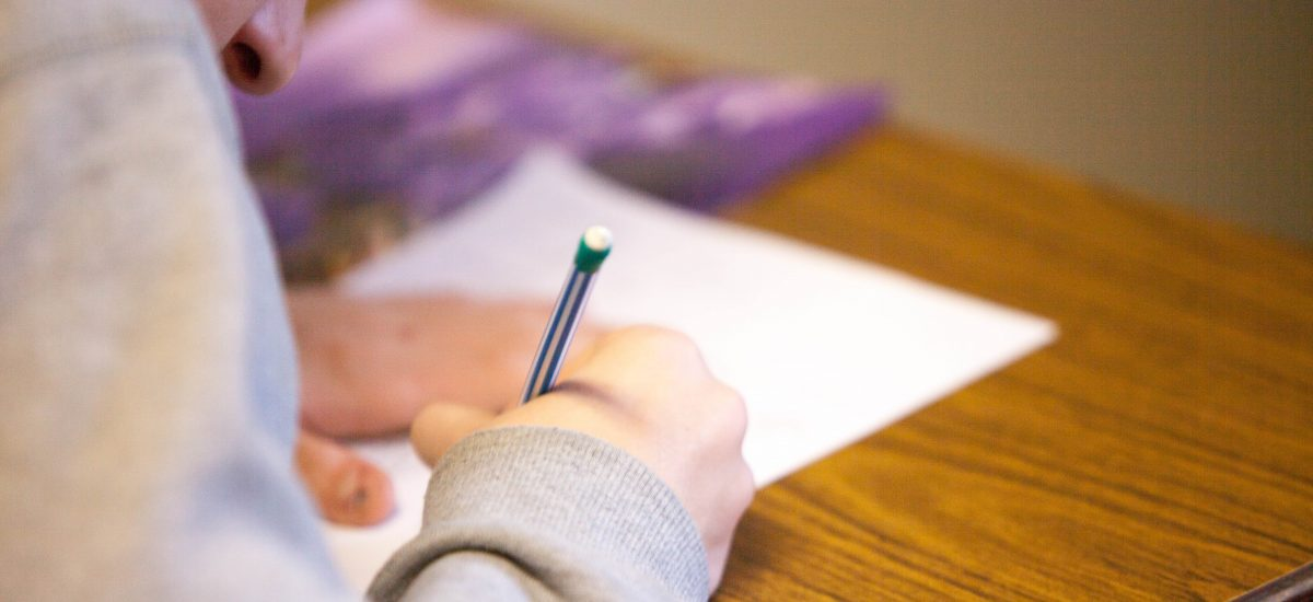 Tips for Tutors – How to deliver a good tutoring session
