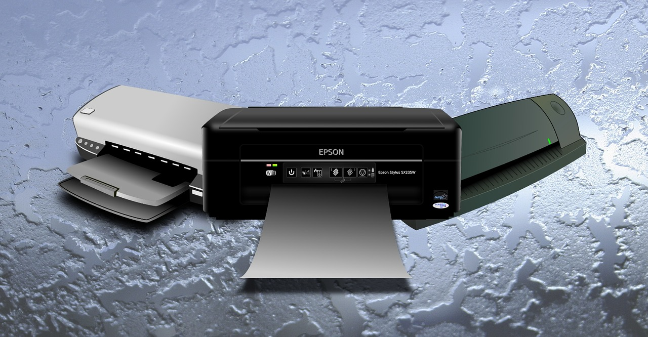 Best Printers for College Students: Buyer's Guide and Review