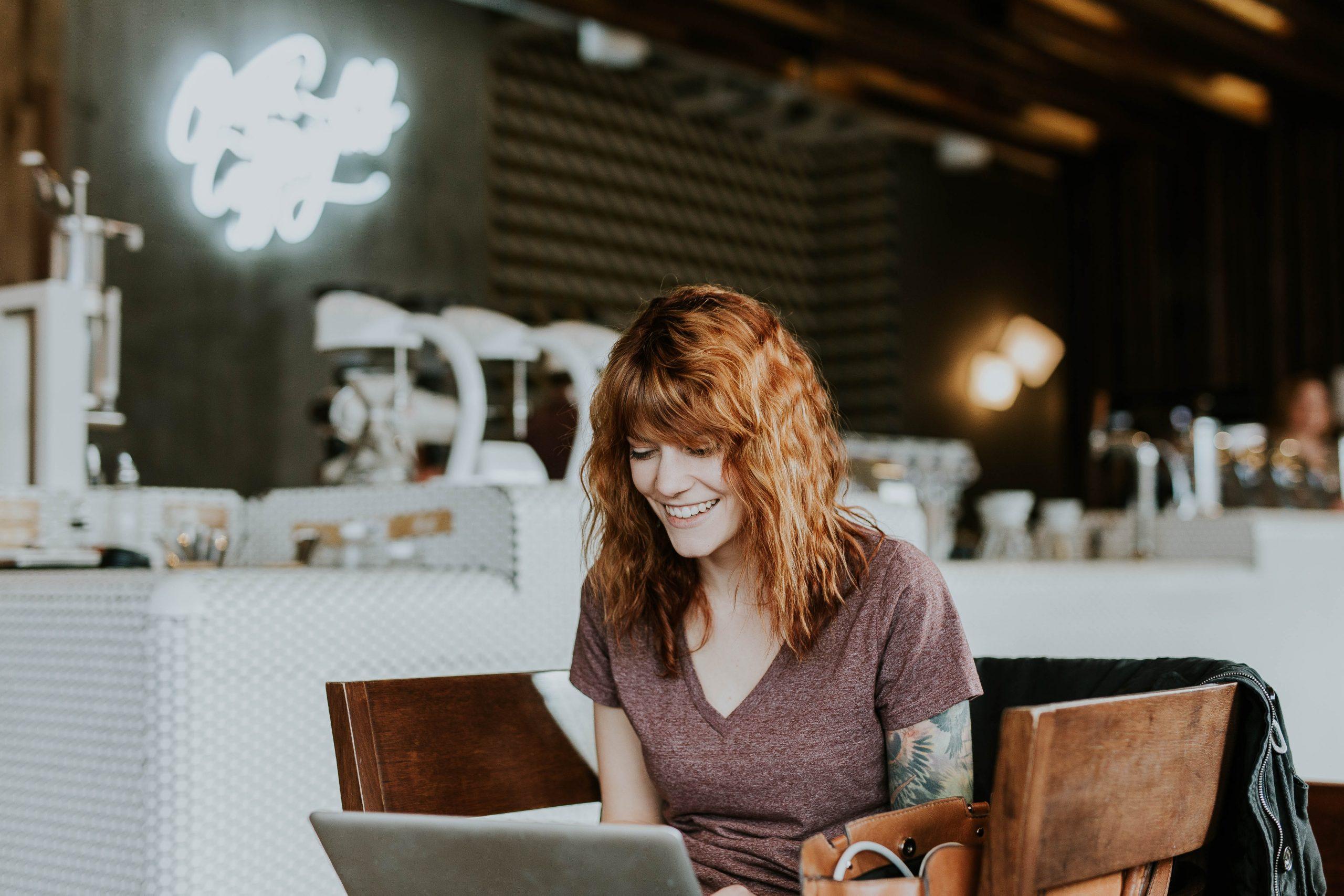 How to Find Online Tutor Jobs