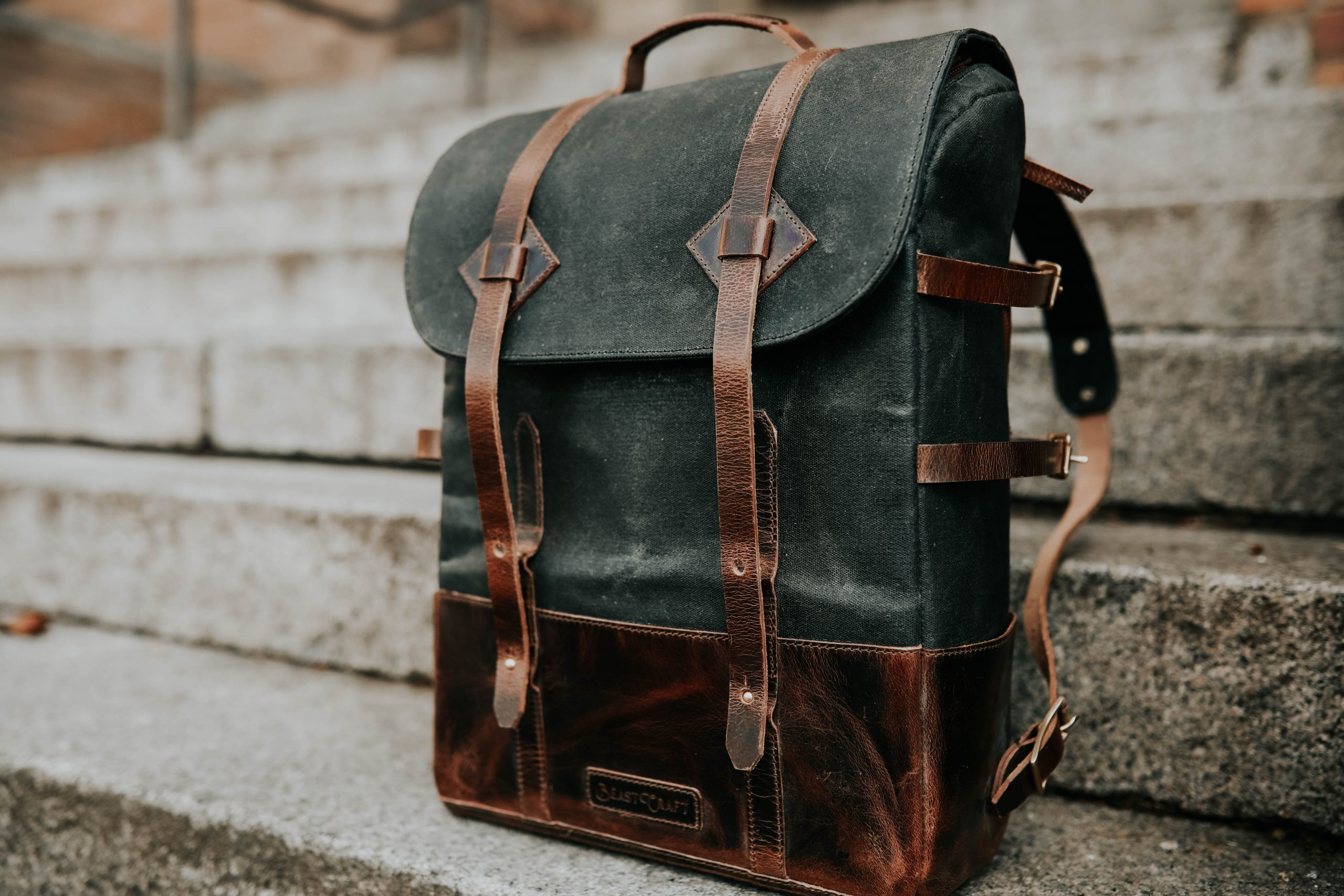 Best Backpacks for College Students with Laptops