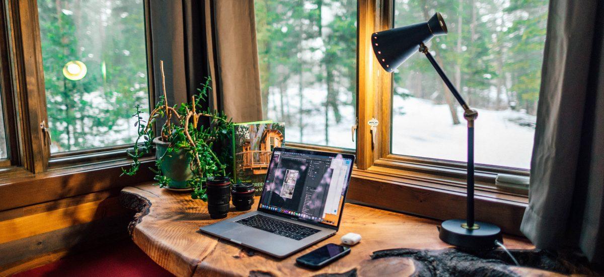 Advantages Of Tutoring Online