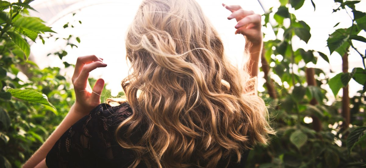 8 Quick and Easy Hair Tutorials For Popular Hairstyles
