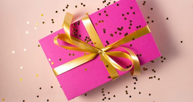 Easy Volunteer Appreciation Gifts