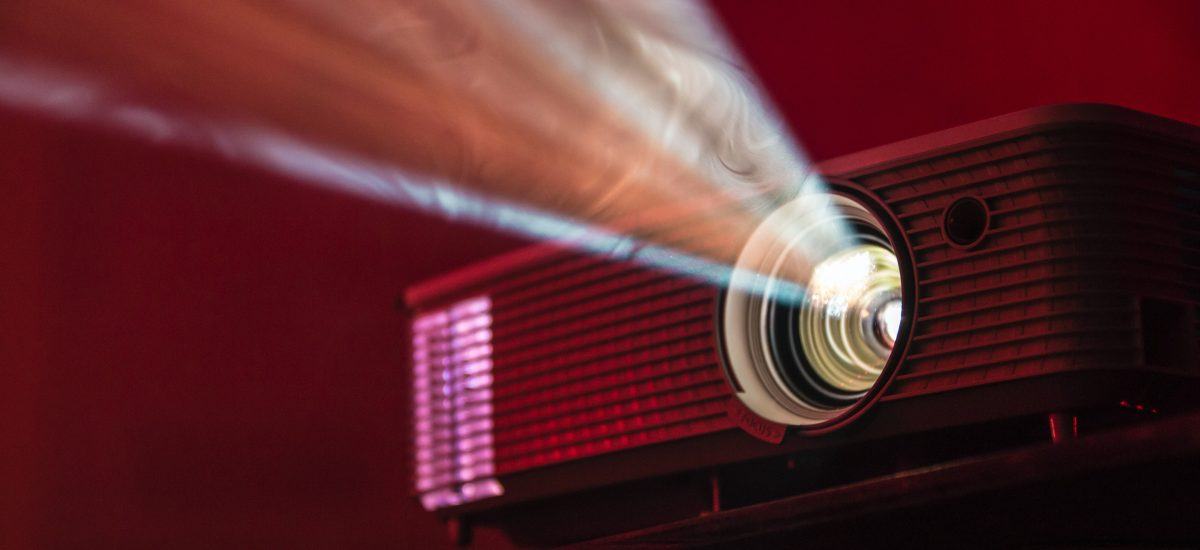 The 10 Best Projectors for the Classroom 2020