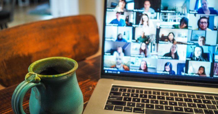 Best Webcams for Online Teaching – Still Available