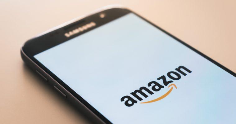 Benefits of Amazon Prime for Teachers