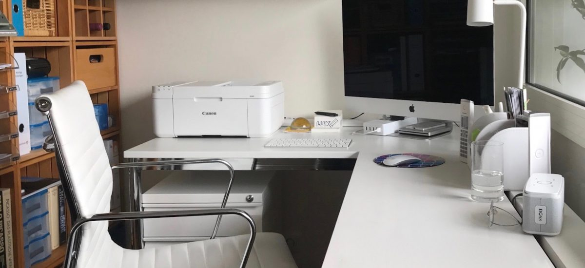 Best Color Printer for Teachers