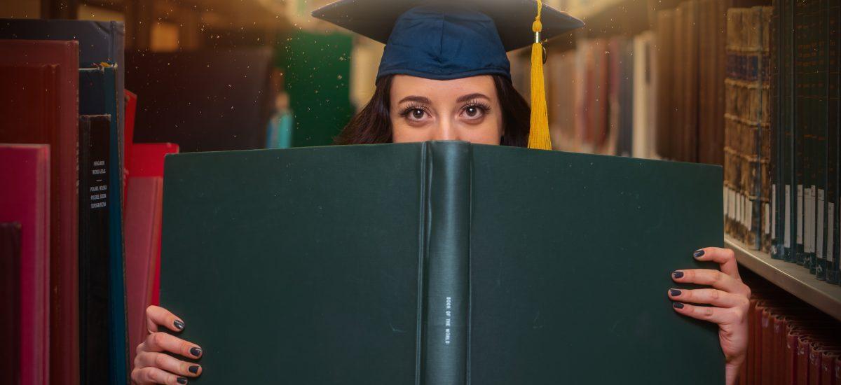 Kaplan GRE Prep Course Review 2020