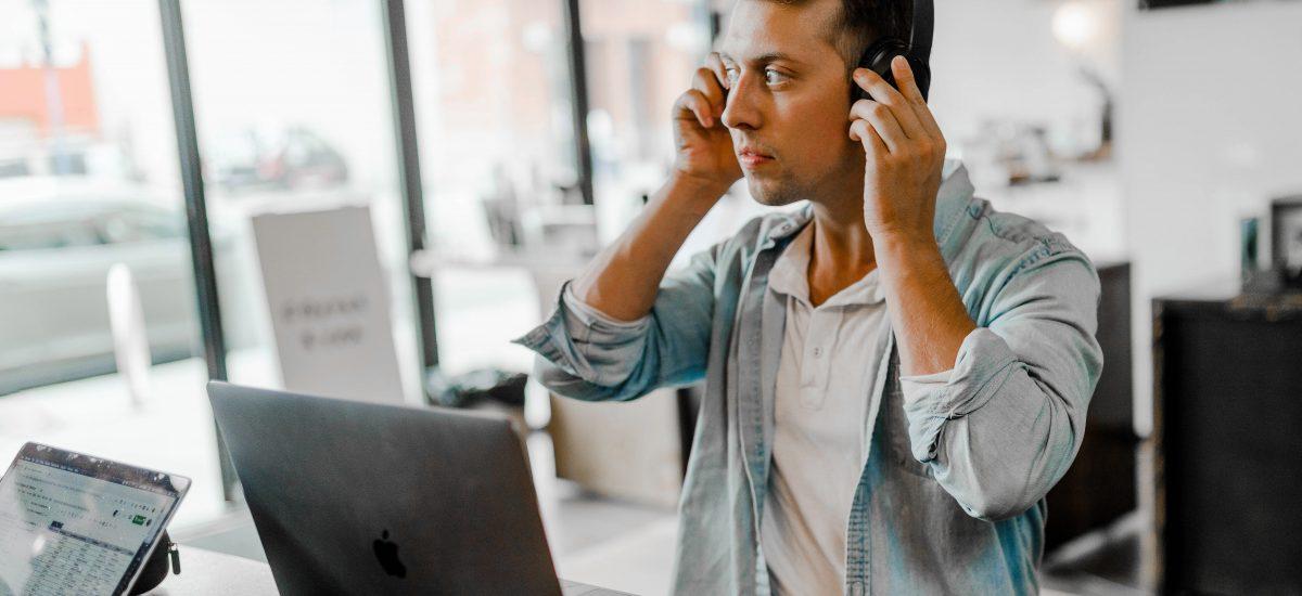 Best Online Tutoring Jobs 2020