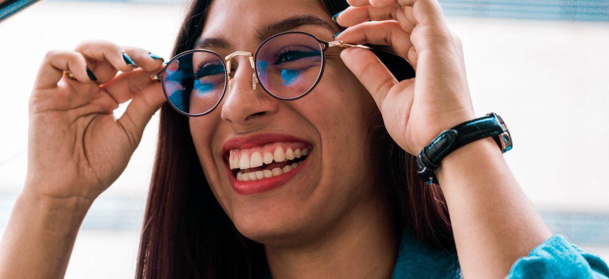 Do Blue-light Glasses Really Work?